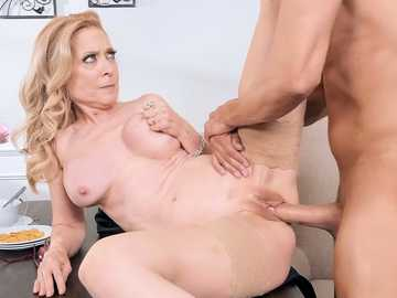 Nina Hartley's Chapel of Lust Part 1