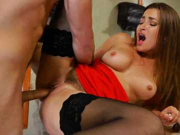 Hot girl club porn movies — pic 11